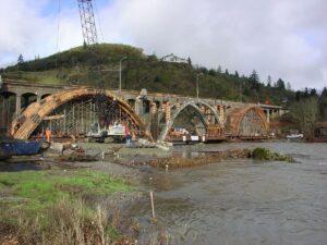 myrtle-creek-bridge