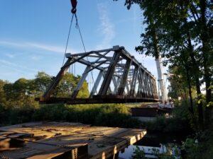 Gilkey_Covered_bridge