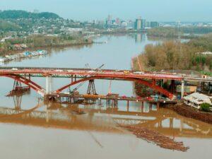 Sellwood_bridge