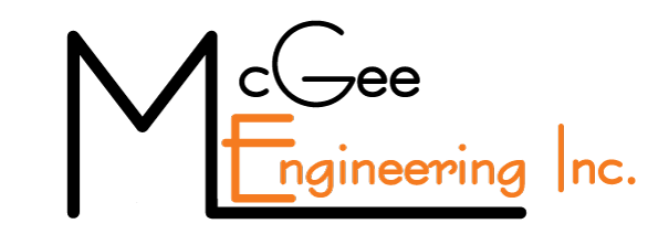 McGee Engineering